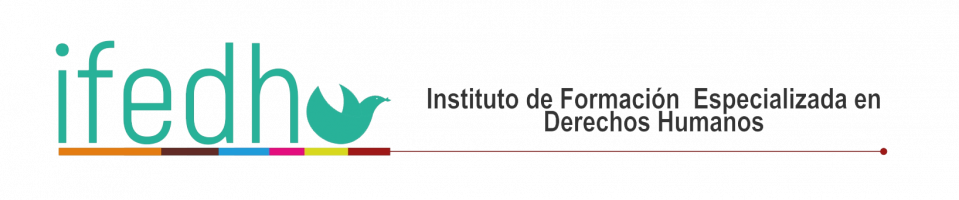 Cursos Virtual de la CDHEQROO